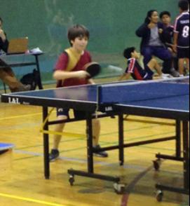 colegio-trener-tenis-de-mesa3