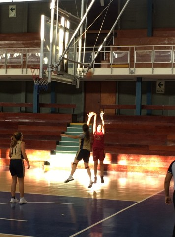 colegio-trener-basket-girls-u15-1