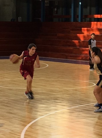 colegio-trener-basket-girls-u15-2