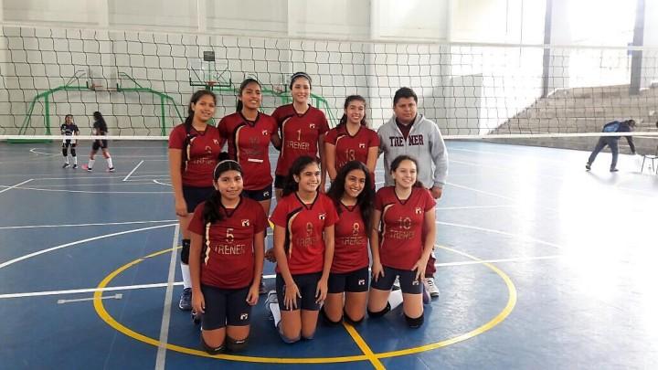 Colegio-Trener-Lima-Surco-05.jpeg